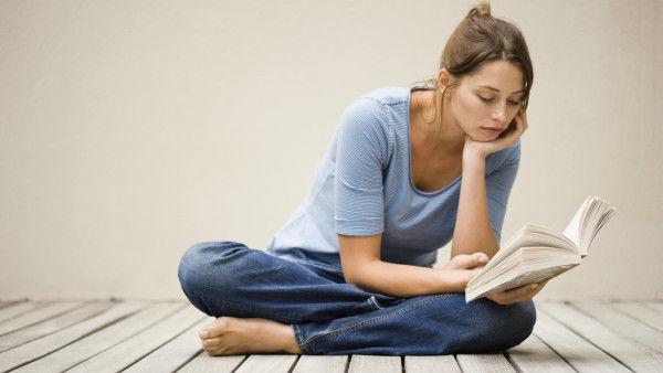 Náhledový obrázek - jak se učíme čtením