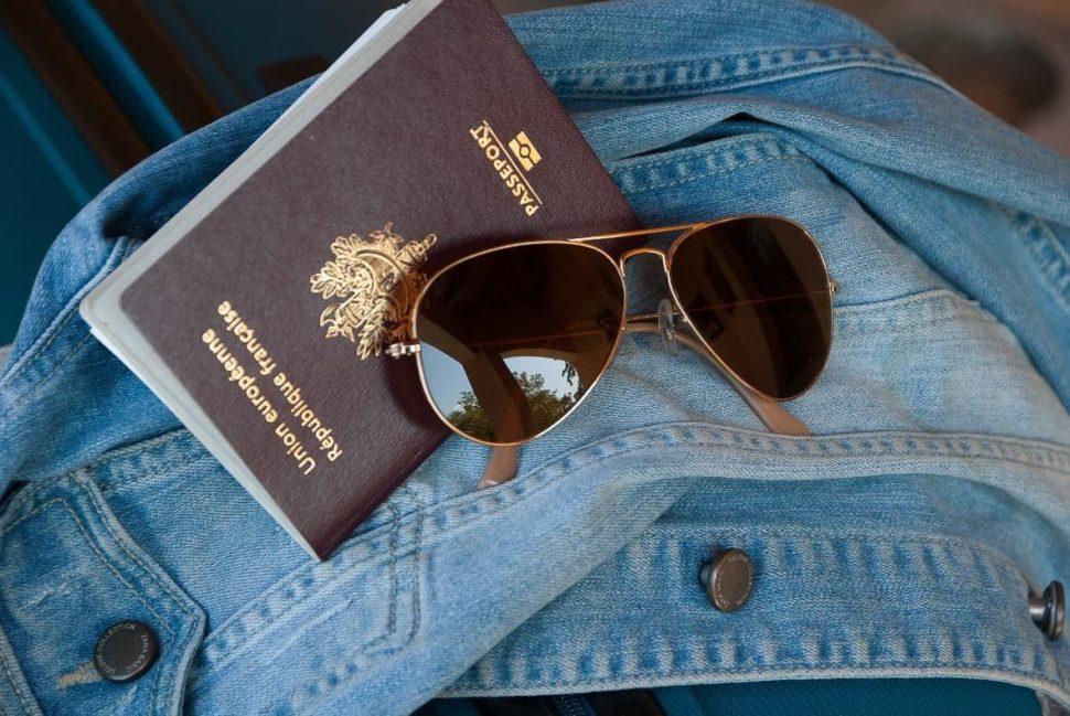 Náhledový obrázek - myslí anglicky, ale s českým pasem