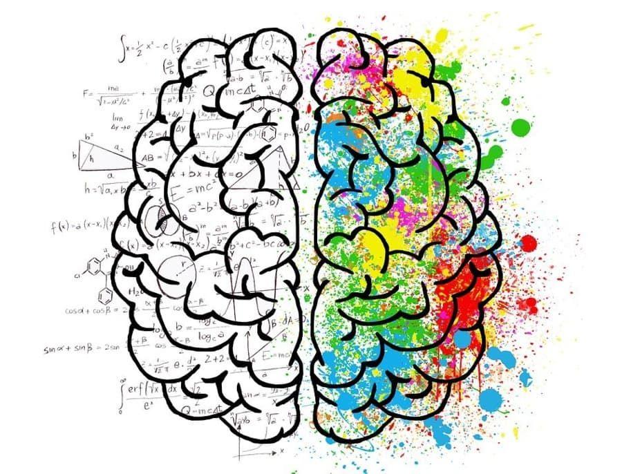 Náhledový obrázek - Kreativita a silné stránky ve školách