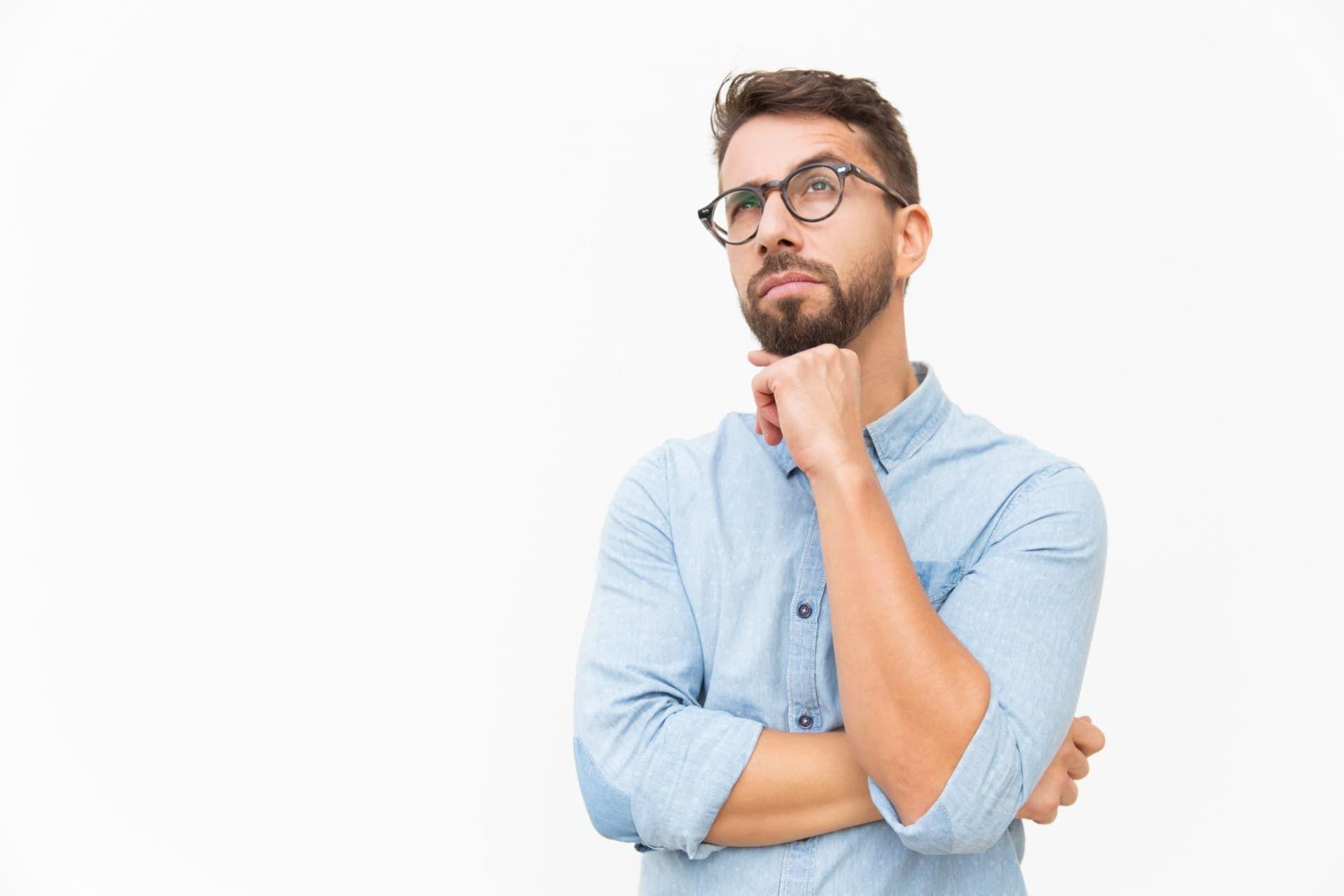 Test učebního stylu, 10 otázka - rozhodování